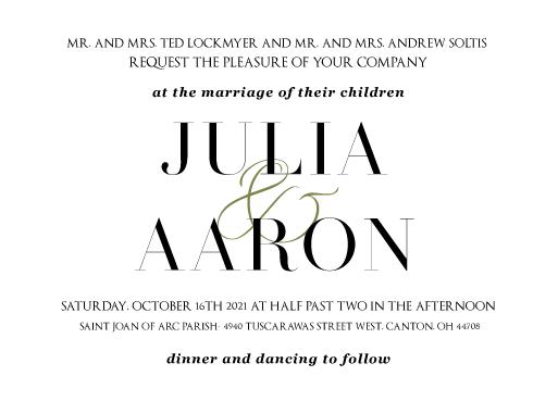 Julia_Aaron_Invite