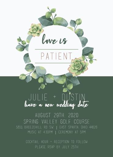 Julie&Dustin_Invite