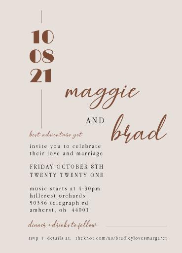 Maggie_Brad_Invite