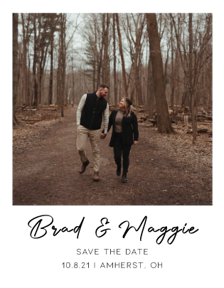 Maggie_Brad_Savethedate