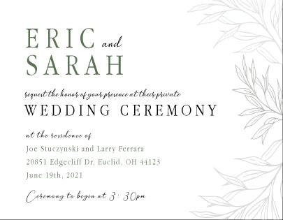 Sarah_and_Eric_Ceremony