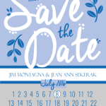 Save_the_Date_3